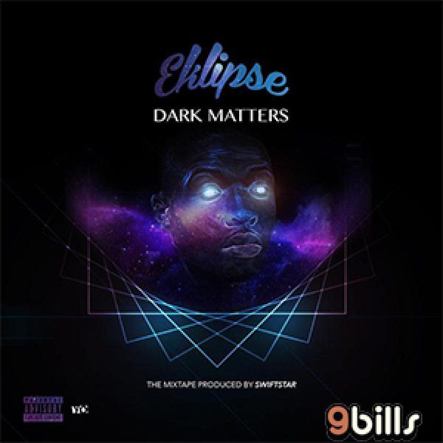 Eklipse- Dark Matters