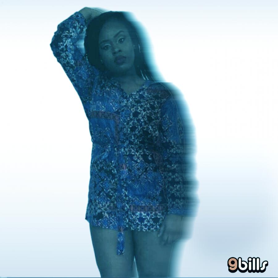 Nkay | @officialnkay