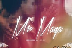 Nkay – Mr Maga | @officialnkay