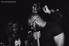Baseman – Gaza Freestyle [Music Video] |@1Baseman