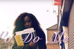 Akua – Wo Do Me (Official Video)  @AkuaMusic_
