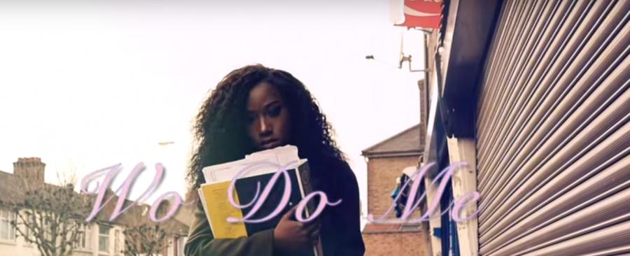 Akua – Wo Do Me (Official Video)  @AkuaMusic_