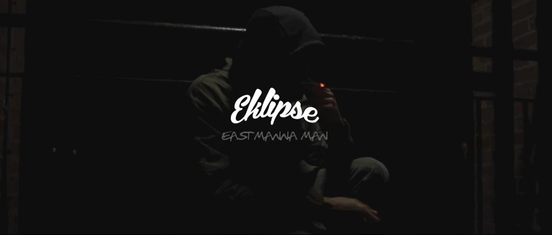 Eklipse East Manna Man