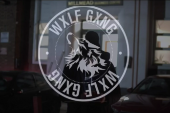 Yxng Bane – The Full Moon Documentary [@YxngBane]