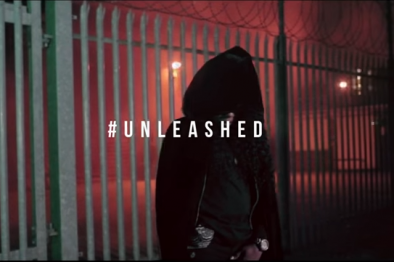HARD: Lady Leshurr – #UNLESHED (Panda Freestyle) [ @LadyLeshurr ]