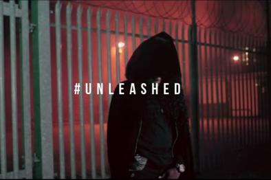 HARD: Lady Leshurr – #UNLESHED (Panda Freestyle) [ @LadyLeshurr ]