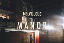 Melvillous [@melvillous]