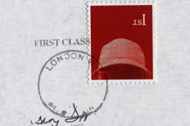 NEW MUSIC: Skepta – Man