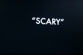SICK! Stormzy Drops Visuals For New Track #Scary  [@STORMZY1]