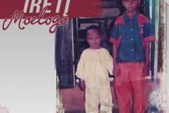 [REVIEW] Moelogo – Ìréti 'EP' | @moelogo