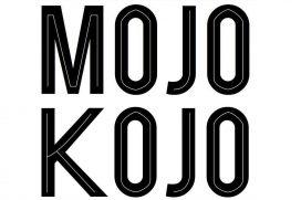 Get Funky With Mojo Kojo [ @KoyeAdesanya]