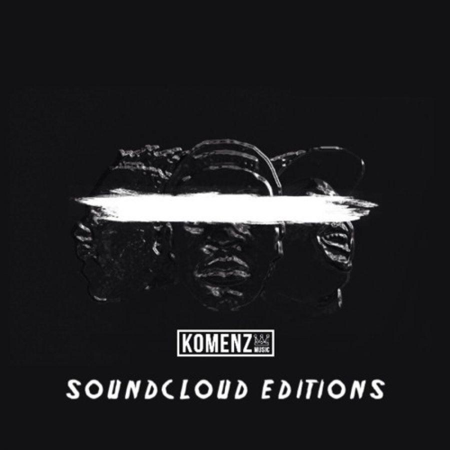 SICK! Blackout EP | @Melvillous @Happimusic_ Produced By @Komenzmusic #BlackoutEP