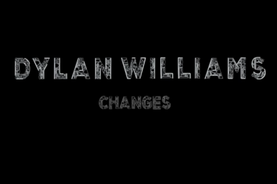 NEW MUSIC – Dylan Williams – Changes [Music Video] | @Realdyls