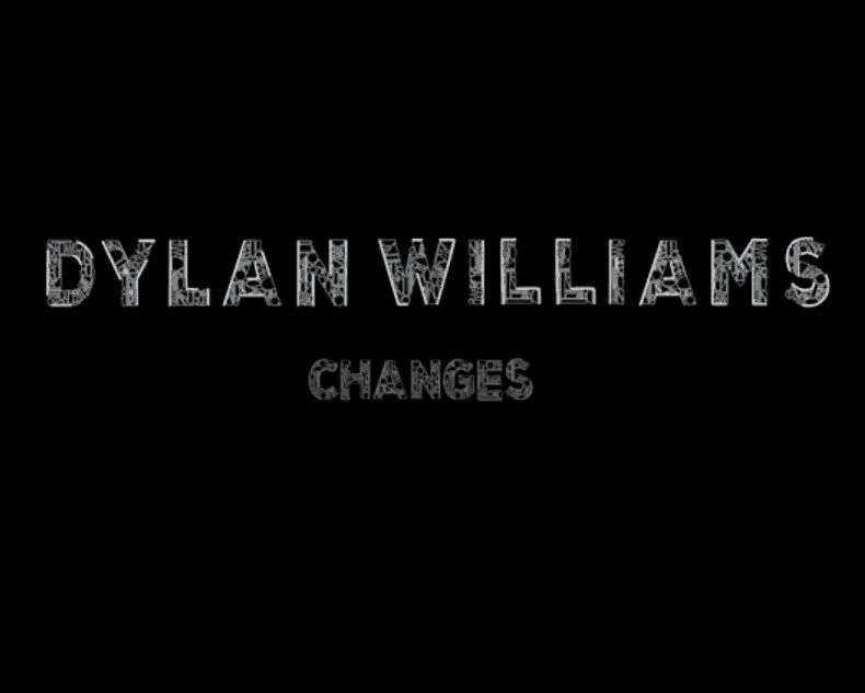 Dylan Williams Music