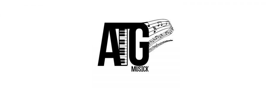 ATG | @ATGMusick