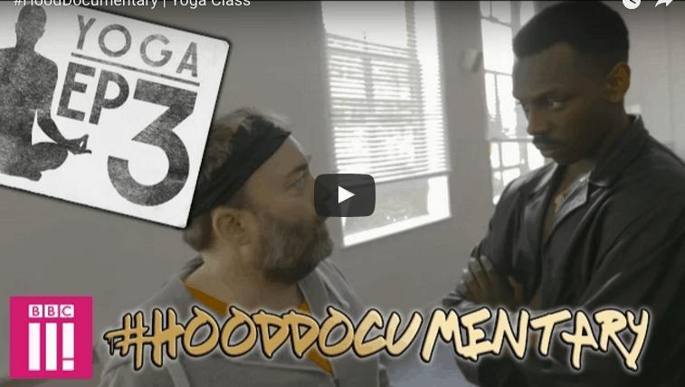 Hood Documentary episode 3