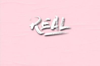 NEW MUSIC! Henrietta – Real |@Henrietta_UK