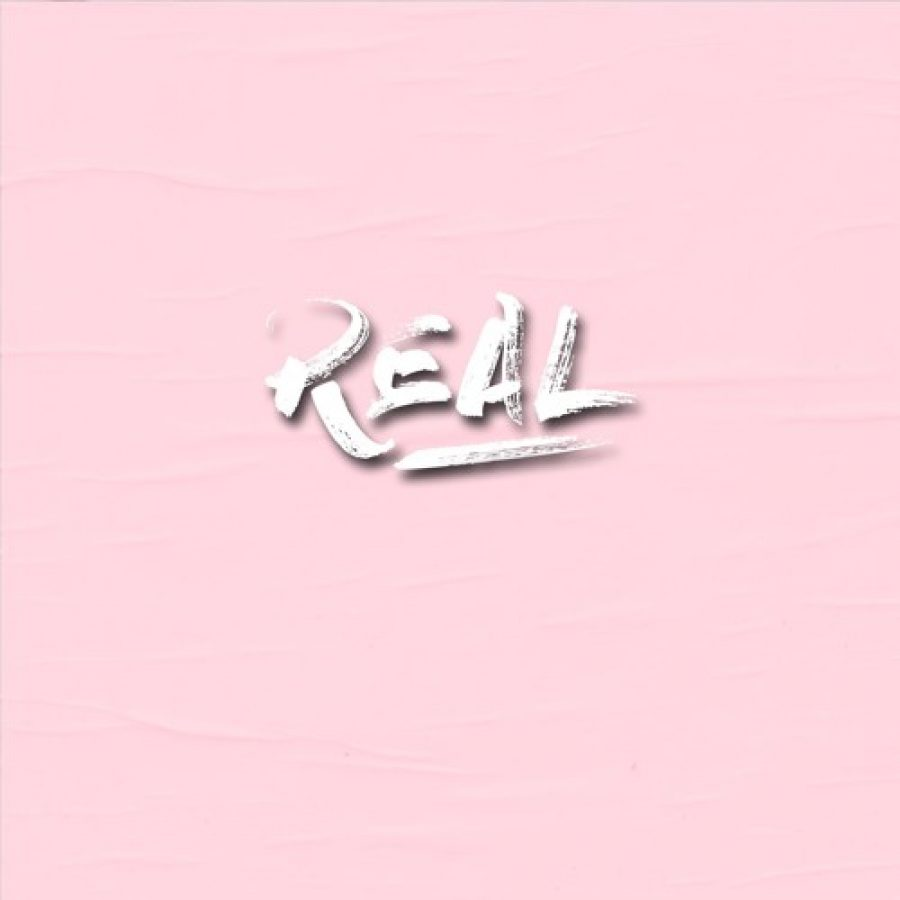 NEW MUSIC! Henrietta – Real |@Henrietta_UK