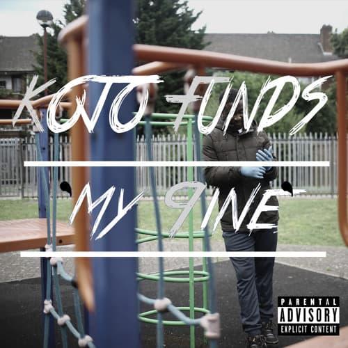Kojo-funds-my-9ine