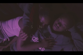 SNE – Sorry For The Wait | @SNE____
