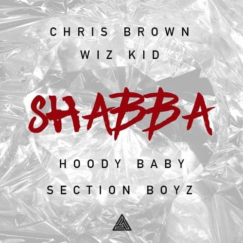 Shabba-chrisbrown