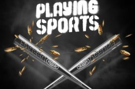 NEW MUSIC! J Hus – Playing Sports| @Jhus