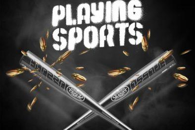 NEW MUSIC! J Hus – Playing Sports| @Jhus