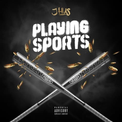 J-hus-playing-sports-9bills