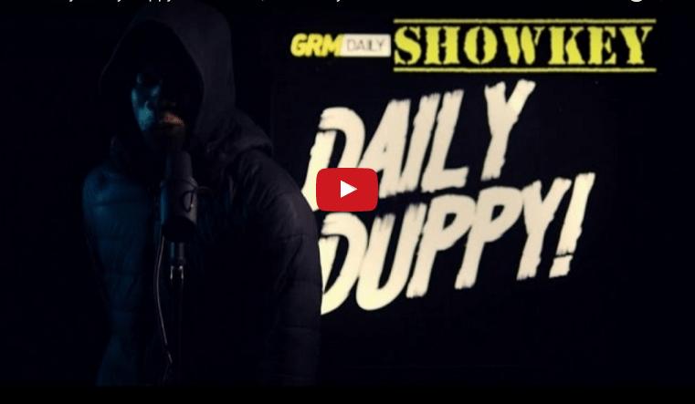 Showkey-daily-duppy