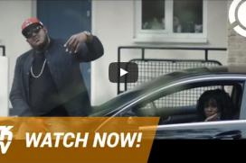 NEW MUSIC! Ceize ft Grumpy – Gold Chain | @The1ceize @grumpdeez