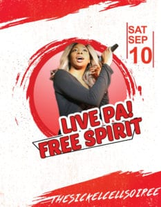 Flyer-free-sprit-sickle-cell-soiree