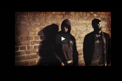 EMOTIONAL! Krept – Letter to Cadet | @kreptplaydirty