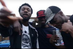 NEW MUSIC! Subten – They Weren't About @Officialsubten [User Submitted]