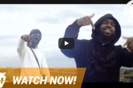 New Video Alert!!! Baseman & Snizzy – Talks | @1baseman @Snizzy_Gaza