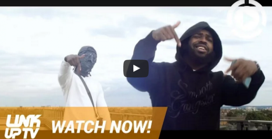 New Video Alert!!! Baseman & Snizzy – Talks | @1baseman @Snizzy_Gaza