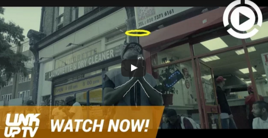 New Video!!! Loick Essien ft Ayo Beatz – Doing Bits | @loickessien