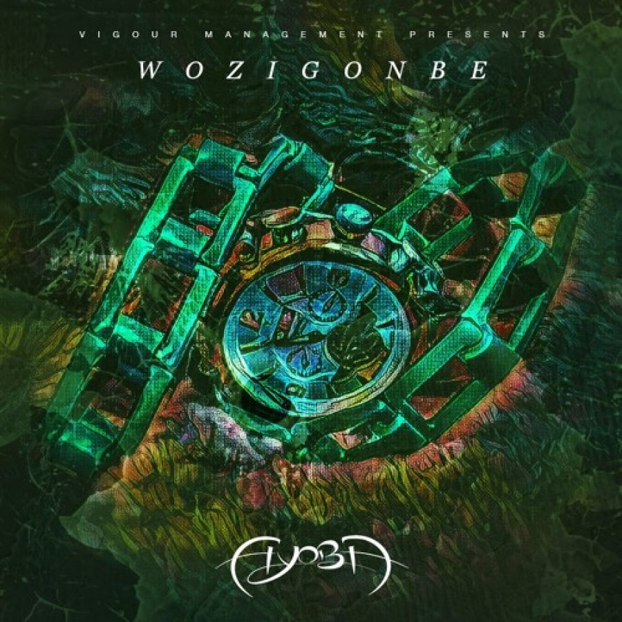 NEW MUSIC! AYOBA – Wozigonbe | @AyobaMusic