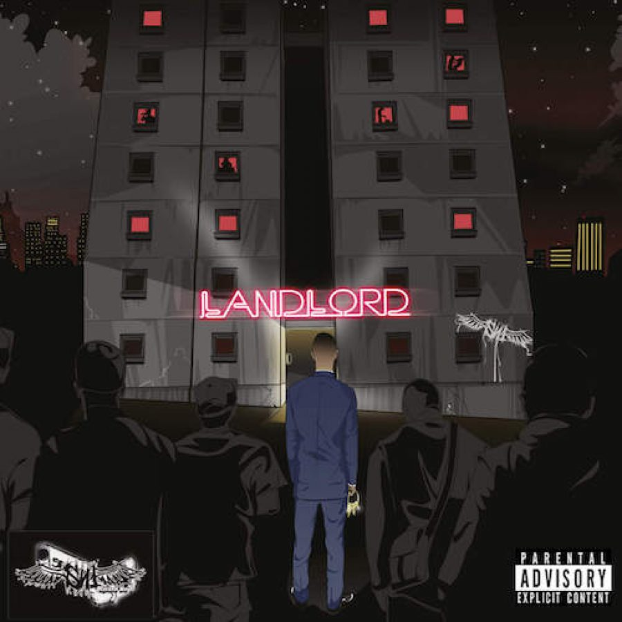 NEW VIDEO!!! Giggs – Lock Doh feat. Donae'o | @officialgiggs @donaeo