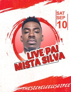mista-silva-flyer-sickle-cell-soiree