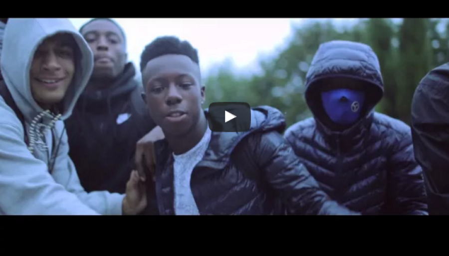 NEW MUSIC! Pablo Memz X Nizzy X Trizzy – Bare Chat  | @KGMxsic [User Submitted]