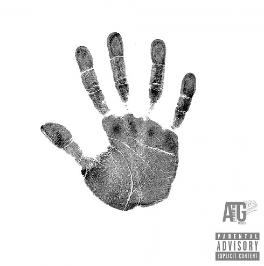 NEW MUSIC! ATG – Touch | @ATGMusick