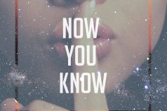 Henny x Jay Sav x Nico Banks x Leando – Now You Know | @hennygibbs124