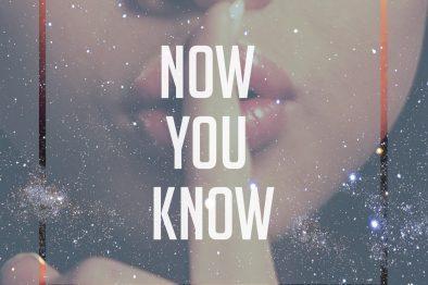 Henny x Jay Sav x Nico Banks x Leando – Now You Know | @hennygibbs124