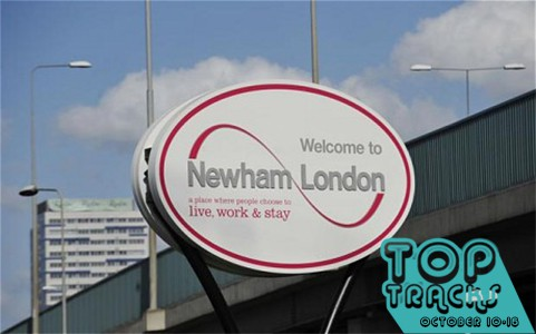 newham-top-tracks-9bills