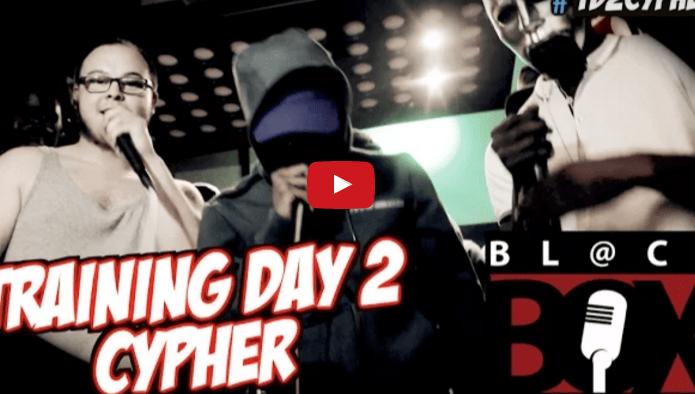 potterpayper-blackbox-freestyle