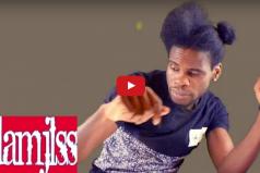Adamjlss – A Bit More (Official Video) Prod By OGE BEATS| @adamjlss [User Submitted]