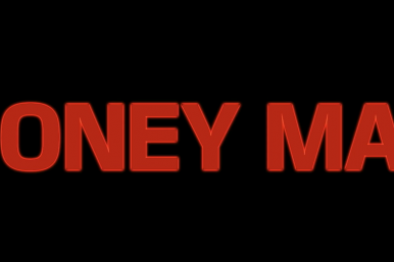 A$AP Mob – Money Man / Put That On My Set Feat. Yung Lord & Skepta | @ASAPMOB @SKEPTA
