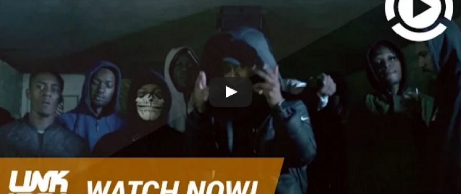 New Video! Sleeks (Section Boyz) – Gear 6 | @SleeksSection