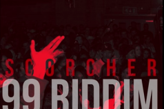 BANGER!!! Scorcher – '99 Riddim' (My Ting) ft. Mercston & Ghetts | @ScorchersLife @Mercston @JCLARKE_GHETTS