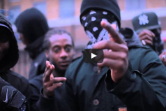 Throwback! 67 LD – Live Corn | @Scribz6ix7even